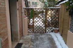 Ingresso-con-neve