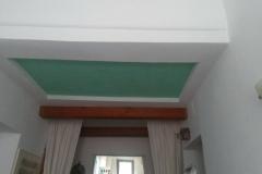 Soggiorno-camera-4-soffitto